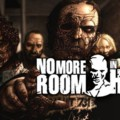 No More Room In Hell Videos