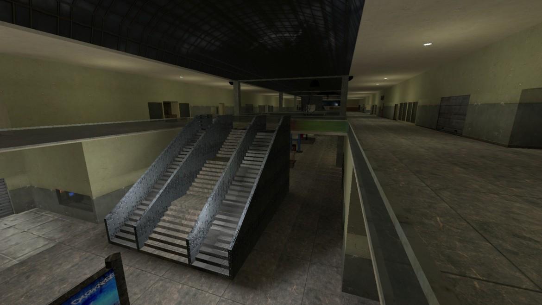zpo_madness_mall_b22