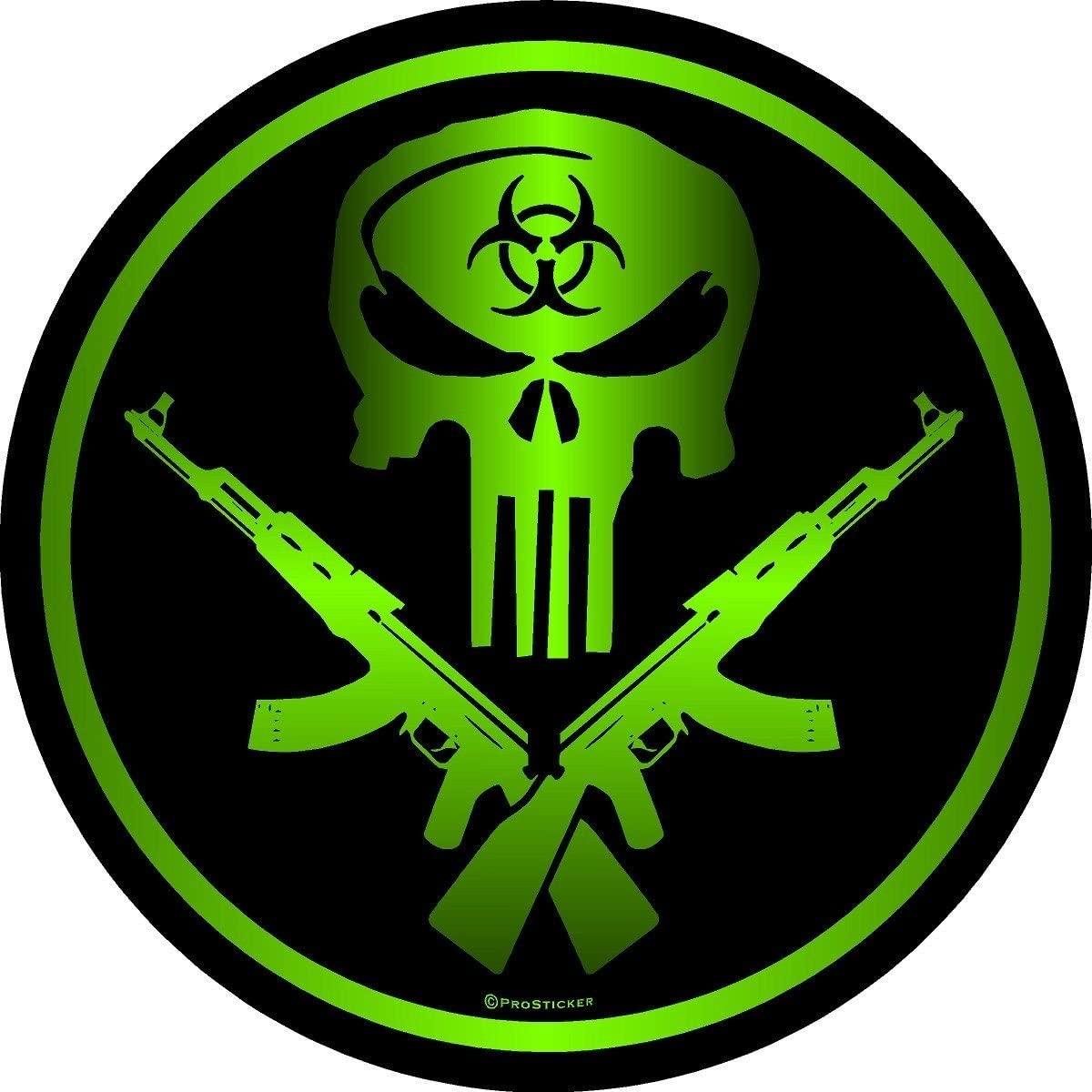 Topic Sniper Icon