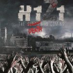 H1Z1: Just Survive Review