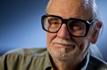 George Romero's collaborator still working on Road Of The Dead – Den of Geek UK