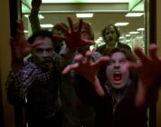 The Perfect Shots of George A. Romero's 'Dawn of the Dead' – Film School Rejects