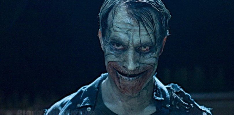 Johnathon Schaech Talks Playing 'Day of the Dead' Remake's New … – Bloody Disgusting