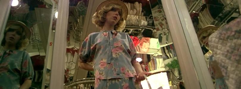 Dawn of the Dead Malls – Reason (blog)