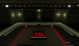zpd_knockout_v2