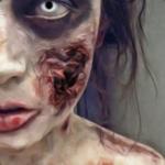 Zombielle