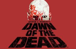 Dawn of the Dead (1979) Review