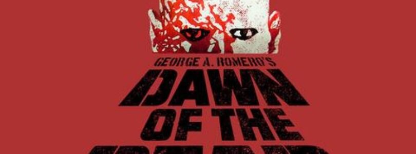 Dawn of the Dead (1979)