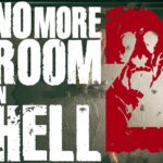 No More Room in Hell 2 – Halloween 2020 Trailer
