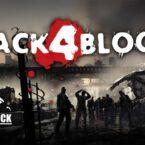 BACK 4 BLOOD Official Trailer (2021)