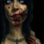 Profile picture of Zombielle