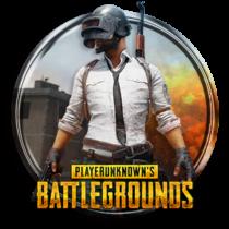 Group logo of PlayerUnknown's Battlegrounds