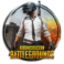 Group logo of PlayerUnknown's Battlegrounds