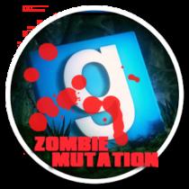 Group logo of Zombie Mutation