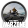 Group logo of Call of Duty: Warzone