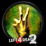 Group logo of Left 4 Dead Series